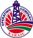 Karasu Operating Company